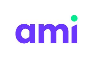 AMI-Consultancy